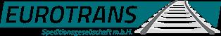 Eurotrans Logo