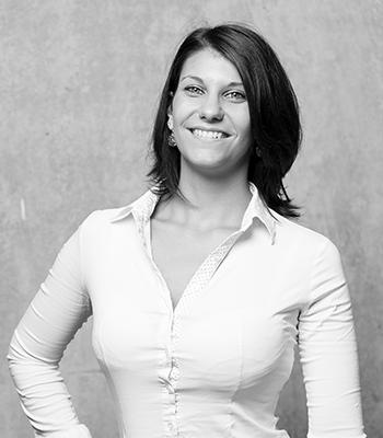 Michelle Kovacova