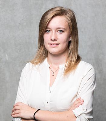 Sonja Dorner